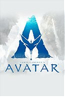 Avatar: The Seed Bearer
