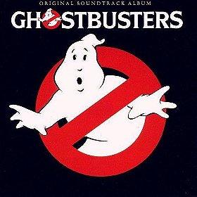Ghostbusters: Original Soundtrack Album