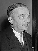 Georges-Augustin Bidault