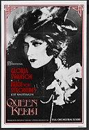 Queen Kelly (1929)
