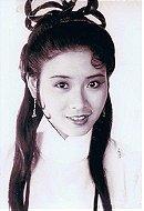Fok-Sang Chan
