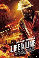 Life on the Line