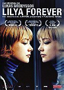 Lilya Forever