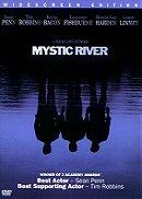 Mystic River (Widescreen Edition)
