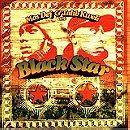 Mosdef & Talib Kweli Are Black Star