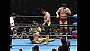 Toshiaki Kawada & Akira Taue vs Mitsuharu Misawa & Kenta Kobashi (AJPW, 12/3/93)