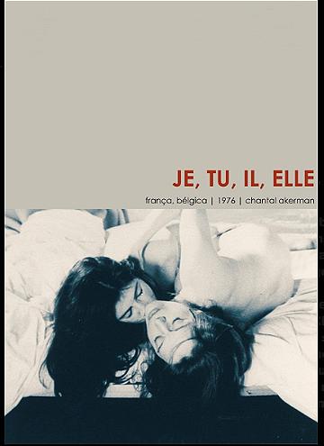 Je tu il elle (1974)