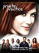 Private Practice (2007-2013)