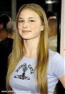 Emily Van Camp