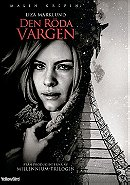 Annika Bengtzon: Crime Reporter - The Red Wolf