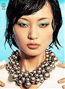 Zhang Xu Chao