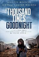 A Thousand Times Good Night