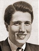 Silvano Lalli