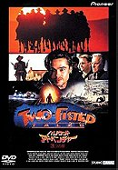 Two-Fisted Tales                                  (1992)