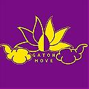 Gatoh Move Thailand Grand Slam
