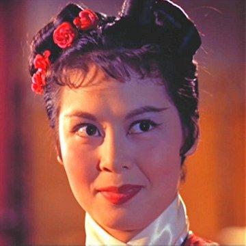 Lin Dai