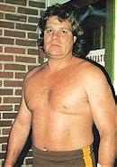 Dick Slater