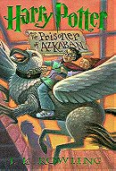 Harry Potter and the Prisoner of Azkaban (Harry Potter, Book 3)