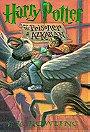 Harry Potter and the Prisoner of Azkaban (Harry Potter, Book 3)
