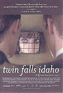 Twin Falls Idaho                                  (1999)