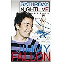 Saturday Night Live: The Best of Jimmy Fallon                                  (2005)