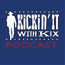 Kickin' It with Kix
