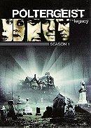 Poltergeist: The Legacy                                  (1996-1999)