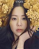 Hyun-jung Go