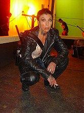 Nackt  Diane Goldner Full text