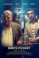 God's Pocket