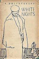 White Nights (World's Classics)