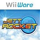Jett Rocket