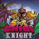 Super Chibi Knight