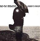 Nobody's Perfect (Single)