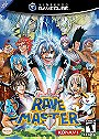 Rave Master: Special Attack Force!