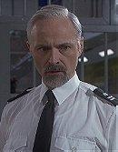 Officer Meekie