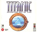 Titanic - Adventure Out of Time