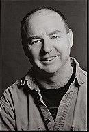 Michael P. Byrne
