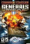 Command & Conquer: Generals - Zero Hour (Expansion)