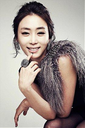 Ji-eun Kim
