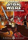 Star Wars - Clone Wars Vol. 2