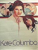 Mrs. Columbo