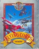Flying Corps