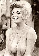 Veronica Ericson
