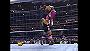 Bret Hart vs. Owen Hart (WWF, SummerSlam 1994)