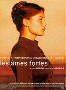 Les âmes fortes                                  (2001)