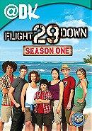 Flight 29 Down                                  (2005-2007)