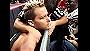 Austin Aries vs. Nigel McGuinness