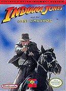 Indiana Jones and the Last Crusade (UBISoft version)