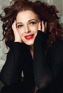 Eleni Randou